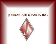 Go to Jordan Corporate Page
