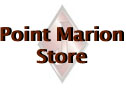 Go to Point Marion