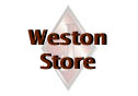 Go to Weston Store